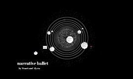 Narrative Ballet