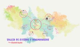 Copy of Copy of taller de sueños y compromisos