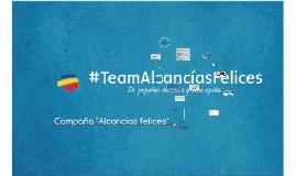 Copy of Campaña alcancias felices