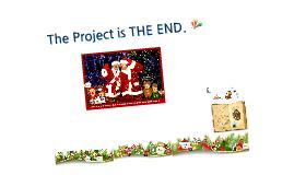 Rudolph&Santa e^2