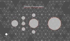 Strato Financiero