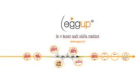 Eggup (ITA).