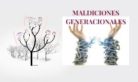 Copy of MALDICIONES