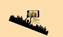 Augmented Reality bij UXD