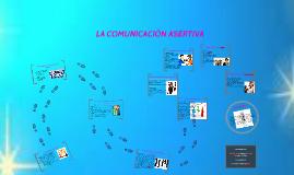 Copy of LA COMUNICACIÒN ASERTIVA