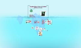 Copy of Copy of Princípios gerais da higiene do trabalho e medidas de contro