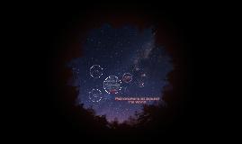 Polish astronomers