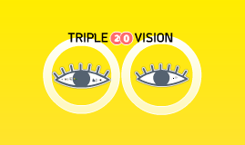 Invention Triple 20 vision