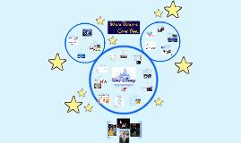 The Walt Disney Company Marketing Plan by Ximena Dorner Novoa on Prezi
