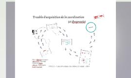 FPD113 - La dyspraxie (2014)