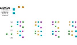 Copy of 2015 Quiz Bowl