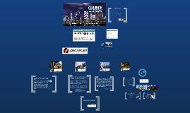 Presentación Linea de Cable y Networking//Lince Comercial