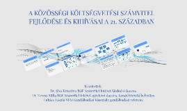 ATF_SK_VA_LL