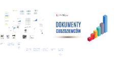 KWP dokumenty