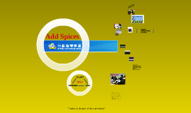 Copy of IPSG