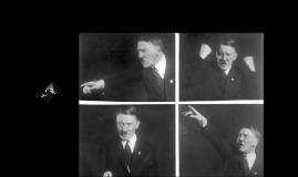 Hitler is Fuhrer
