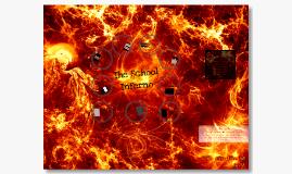 JJ's Inferno