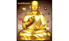Copy of buddhismo