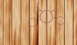 TEMA TENTATIVO: Estudio de la efectividad del aceite del pal