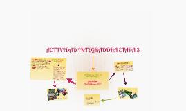 Copy of Actividad Integradora Etapa 3