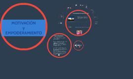 Copy of Copy of Establecer las funciones de cada puesto o área, el personal