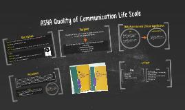 Copy of ASHA QCLS