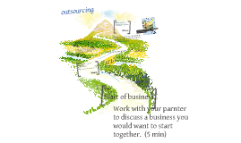 Copy of outsourcing