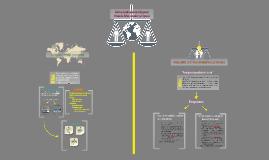 Aplicación de la ley penal en cuanto al espacio y las personas