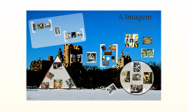 The Image: A visual retrospective