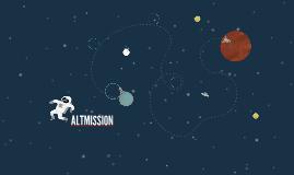 ALTMISSION