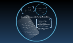 Copy of Cookie Recipes