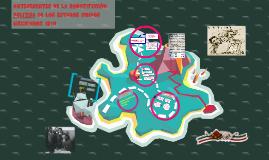 Copy of Antecedentes de la Constitucion Politica de Mexico