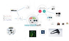 NeurotechUofT: 2017-2018