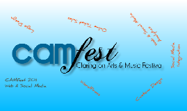 CAMfest