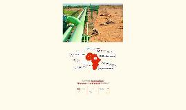 Chinas Afrikapläne