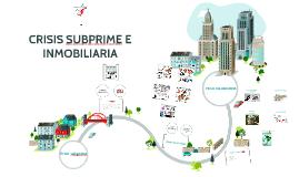 Copy of CRISIS SUBPRIME E INMOBILIARIA