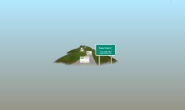 Island County