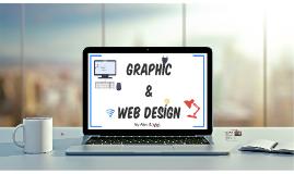 Graphic & Web Designer