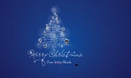 Copy of Christmas 2013