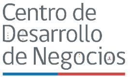 El centro de Desarrollo de Negocios es un proyecto
