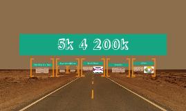 5k 2 400k