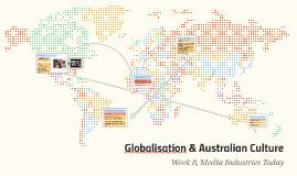 globalization in australia essay