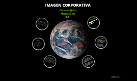Copy of IMAGEN CORPORATIVA