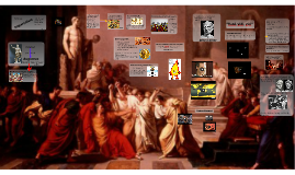 Copy of Unit 6.2, Part 2: Ancient Rome