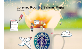 Lorenzo Rodrigo Salinas Mejia