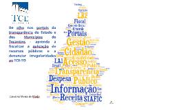 Copy of Portais da Transparência - ATM - Completo