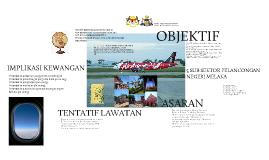 PEMBENTANGAN KERTAS KERJA LAWATAN KE PADANG INDONESIA DENGAN KERJASAMA KERAJAAN NEGERI MELAKA & FPHP UiTM MELAKA