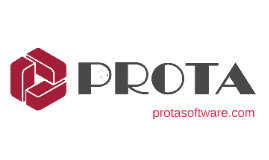 BIM Collaboration with ProtaStructure