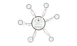 Creative Smart Platform & Service - 윤병남 교수
