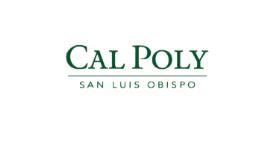 Cal Poly SLO